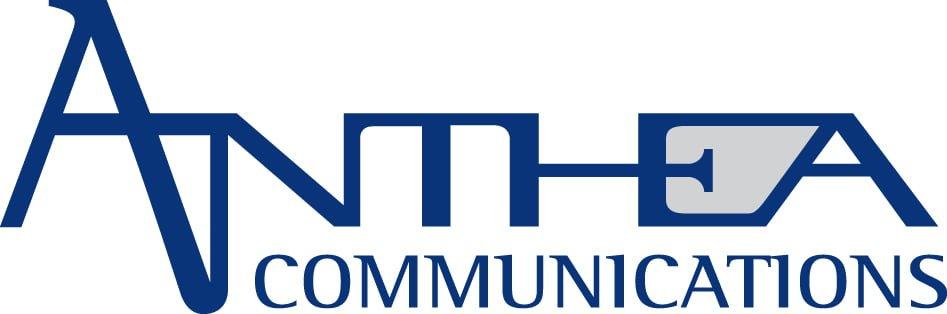 Anthea_pantone Communications