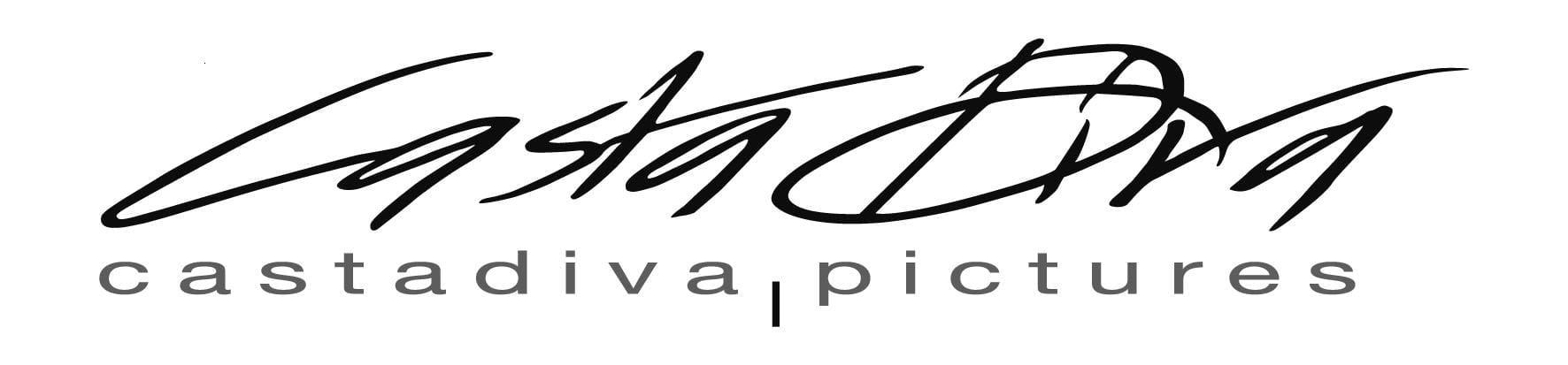 Logo Cast DIVa pictures