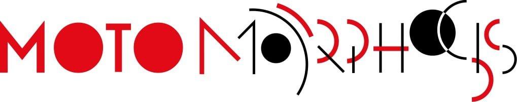 Logo Motomorphosis