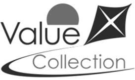 Logo Value Collection