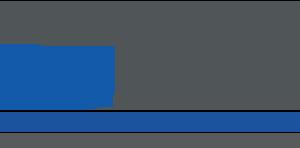 Logo eubea (inferiore)