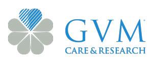logo-gvm