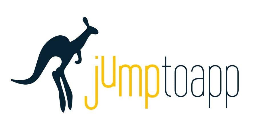 logo-jumptoapp