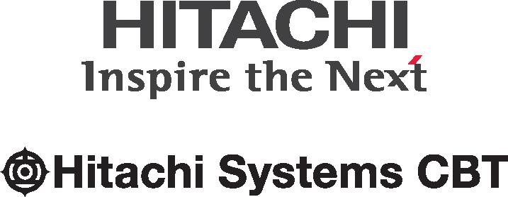 logo_hitachi+HSCBT
