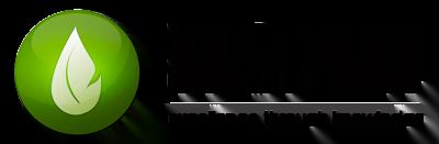 logo_pro_web