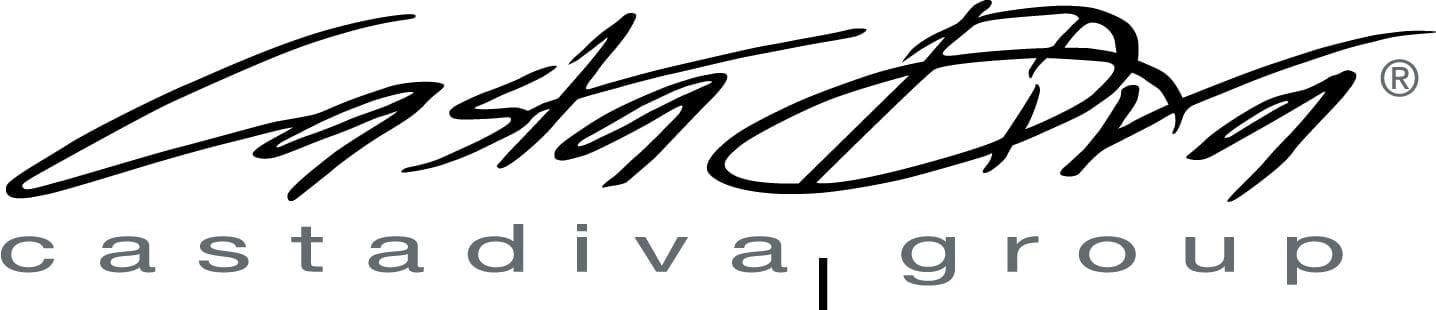 logo castadiva group
