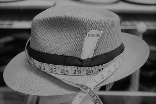Ufficio Stampa : Ufficio stampa: capire se lo stai facendo bene