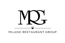 Milano Restaurant Group