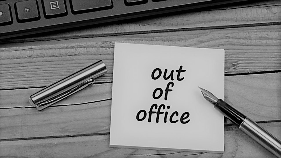 4_out-of-office