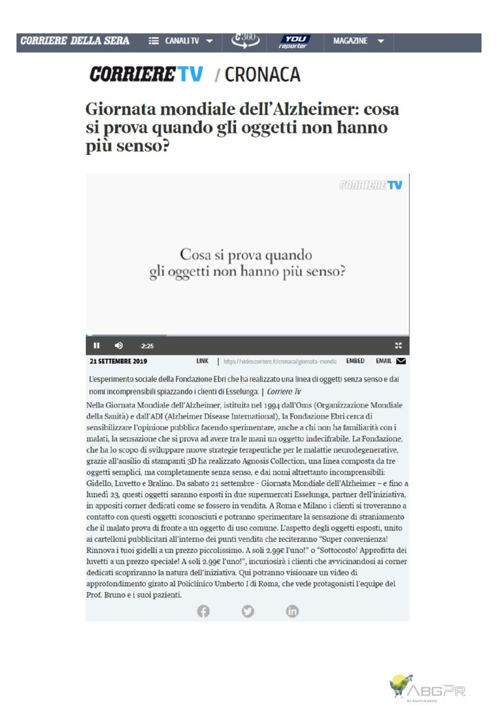 Rassegna stampa EBRI_Agnosis Collection_23set_page-0002