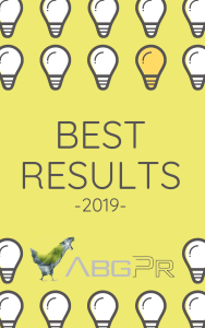 BEST RESULTS